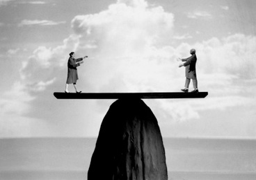 265_l_equilibre_parfait