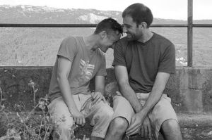 800px-Men_Couple_in_Istria_Croatia