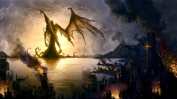 distruzione_fantasy