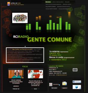 Schermata 2012-10-19 alle 22.54.03