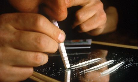cocaina-danneggia-cuore