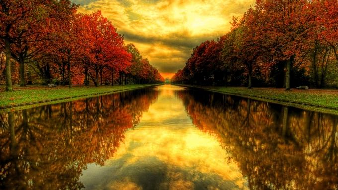nature-pictures-nature-w-1e777
