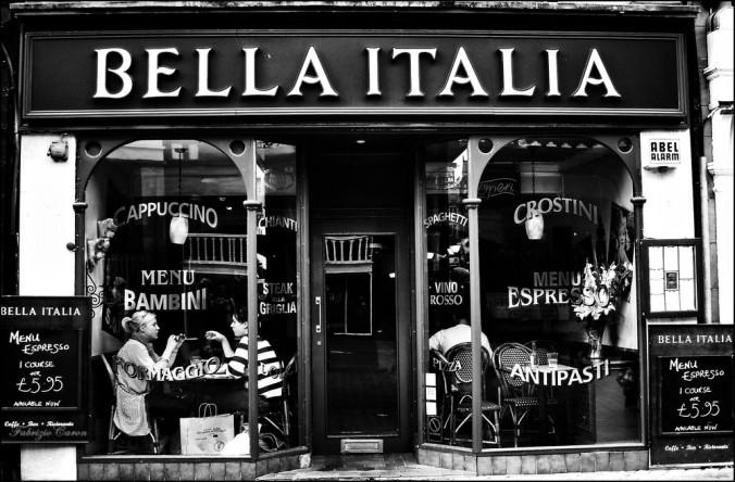 bella-italia-a19050188