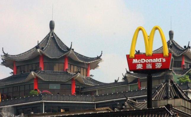 McDonlads-Vietnam