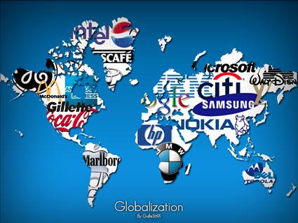 economia_condivisione_green_economy_4