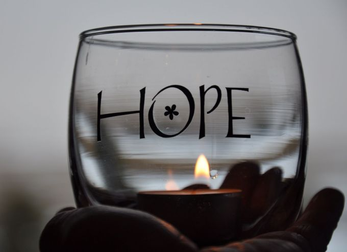 hope-in-focus