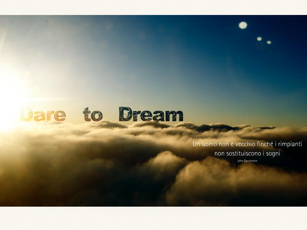 sogni.001