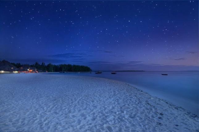 Zanzibar_lemozione_del_cielo_stellato1