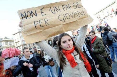 non-e-un-paese-per-giovani-crisi-universita