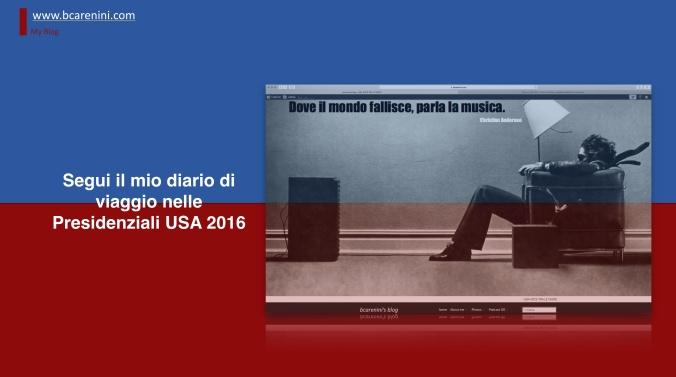 schermata-2016-11-02-alle-12-48-42